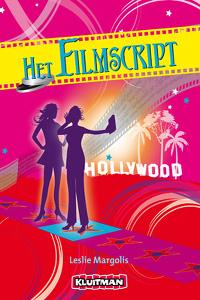filmscript